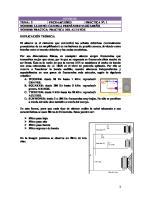 Falta Practica Ut02 Altavoz