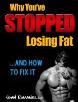 Fat Fix