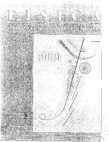 Fisica Para Ciencias E Ingenieria - Fishbane - VOLUMEN I (Cisco)