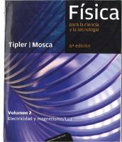 Fisica-Tipler-6ta-Edicion-Vol-2.pdf