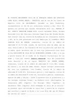 Formato Papel Sellado-Anverso