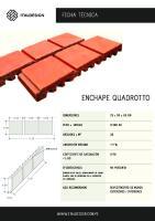 Ft Quadrotto