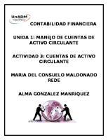 GCNF_U1_A3_MAMR.docx