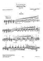 Ginastera-Sonata-op-47-pdf.pdf
