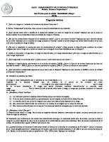 Gua Prctica Rentabilidad y Riesgo 2015