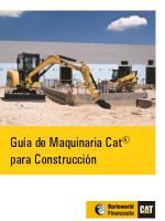 gua seleccin maquinaria construccin.pdf