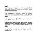 GUIA 1-1 (1)