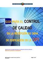 Guia CCR v1