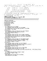Guia The Legend Of Zelda Link's Awakening.pdf