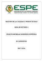 guia1.docx
