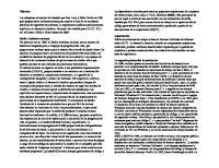 Historia de La Herramienta Case Rational Rose