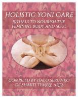 Holistic Yoni Care.pdf