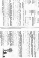 Img096 PDF