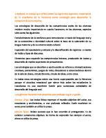 Importancia de La Ensenanza de La Literatura Como Estrategia.docx