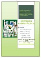 Informe 6 Practica (1)