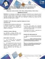 informe final quimica.docx