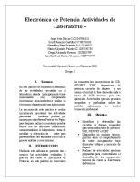 Informe_Práctica No.1 y 3 _V3 (1) (1)