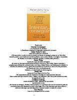 Intentar Es Conseguir-esther y Jerry Hicks - Copia (2)
