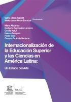 Internacionalizacon Educacion Superior-2