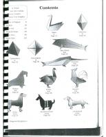 John Montroll - Origami Sculptures.pdf