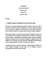 Juan_Antonio_Carrasco_Soto_Tarea3.docx