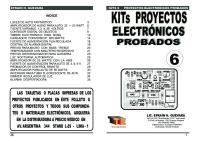 kit 6 A.pdf