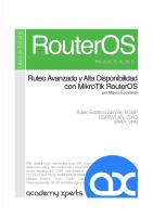 kupdf.net_ruteo-avanzado-y-alta-disponibilidad-con-mikrotik-routeros-v636001.pdf