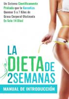 La dieta de 2 semanas.pdf