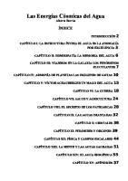 Las+Energias+Cosmicas+Del+Agua