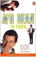 Level 2 - Mr Bean - Penguin Readers.en.es