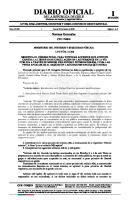 Ley antisaqueo y antibarricada