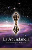Libro Abundancia 2017 WEB