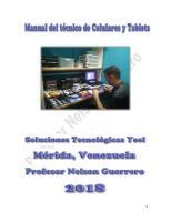 Libro de Reparaciones Telefonos.pdf