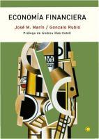 Libro Economia Financiera.pdf