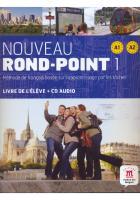 Libro France