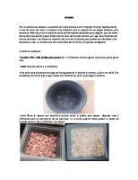 LITHOPS kit.pdf