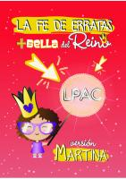 Los Esquemas de Martina LPAC fedeerratas.pdf