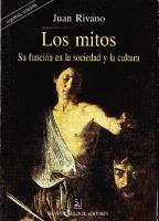 LOS MITOS