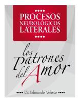 Los Patrones Del Amor-130213