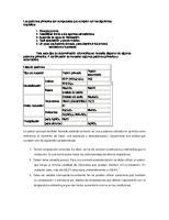 Los patrones primarios.docx
