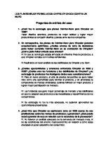 LOS PLANES MEJOR FORMULADOS.docx