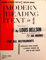 Louis Bellson