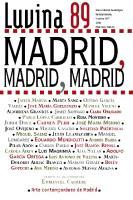 Luvina 89 Madrid Madrid Madrid