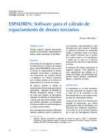 Manual de ESPADREN.pdf