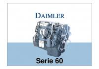 Manual Motor Serie 60 Detroit