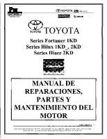 Manual-TOYOTA-Hilux-Fortuner-.pdf