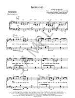 Maroon 5 - Memories.pdf