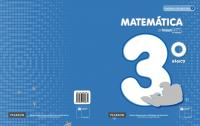Matematica Cuaderno de Ejercicio 2pdf