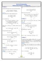 Mathematical Physics 1_2_ae.pdf