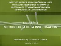 METOD INVEST (ISER) - UNID I - 1RA SESION.pdf
